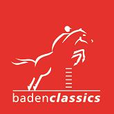 logo-baden-classics.png